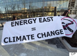 Energy East 'Will Happen.' It's Just Taking Forever: Irving Oil Chair