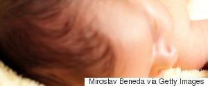 NEWBORN BABY CLINIC
