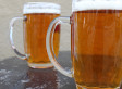 Why are We Subsidizing Fake Canadian Beer?