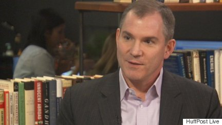 Frank Bruni: College Is Flawed, But It Still Matters