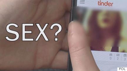 free adult ads tinder sex app Perth