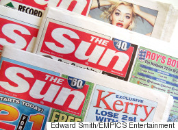 Another Not Guilty Verdict For Sun Journos