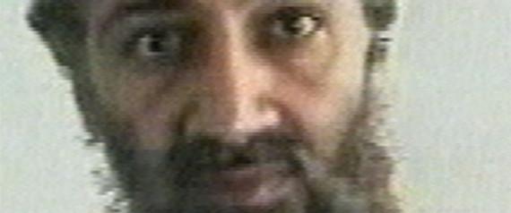 osama bin laden death photo is. Osama Bin Laden Dead,
