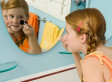 Girls' Early Puberty: What Causes It, And How To Avoid It