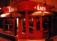 Mobster Restaurants Around the Country