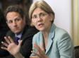 Elizabeth Warren Could Be Blocked By Senate GOP Unless Consumer Agency Is Weakened
