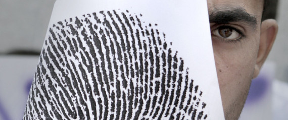 ILLINOIS DEPORTATIONS FINGERPRINT