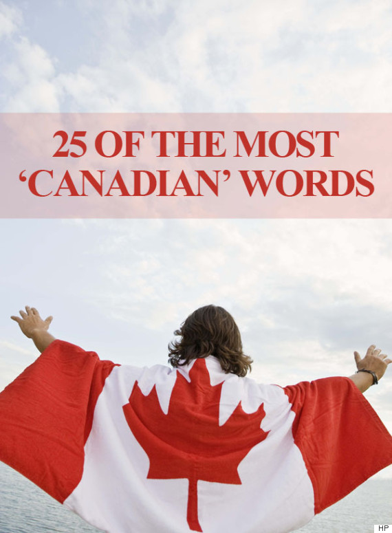 12 Things People Do In Canada That Would Seem Weird To ...