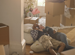 10 Thoughts You Have Before Moving In With A Significant Other
