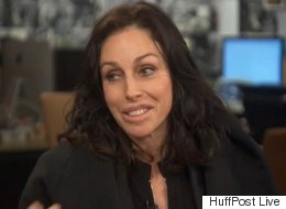 How Heidi Fleiss Went From Running A Babysitting Ring To A Prostitution Ring