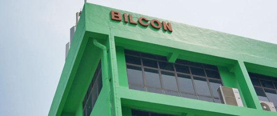 BILCON