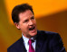 Lib Dem Peer Lord Strasburger Quits Party Over Another Fundraising Scandal