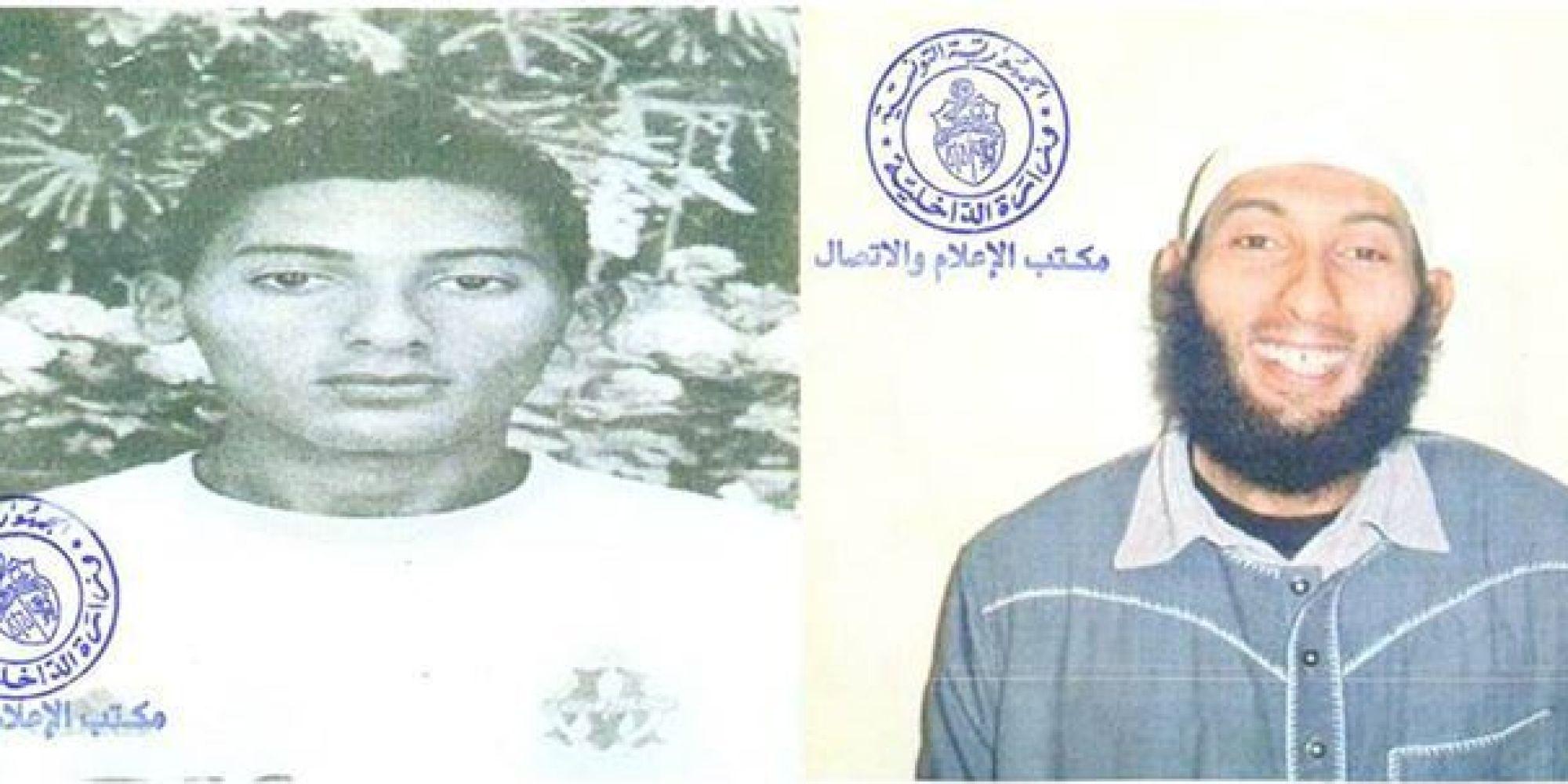 attentat en tunisie le minist 232 re de l int 233 rieur lance un avis de recherche