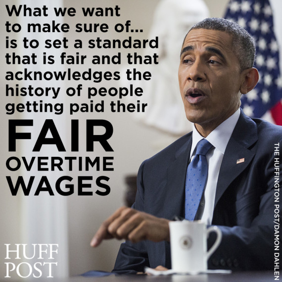 fairwages
