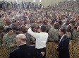 Analysis: Reimagining Obama After Gutsy Bin Laden Raid