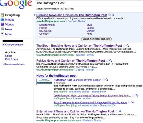 http://i.huffpost.com/gen/275020/OLD-RESULTS-PAGE.jpg