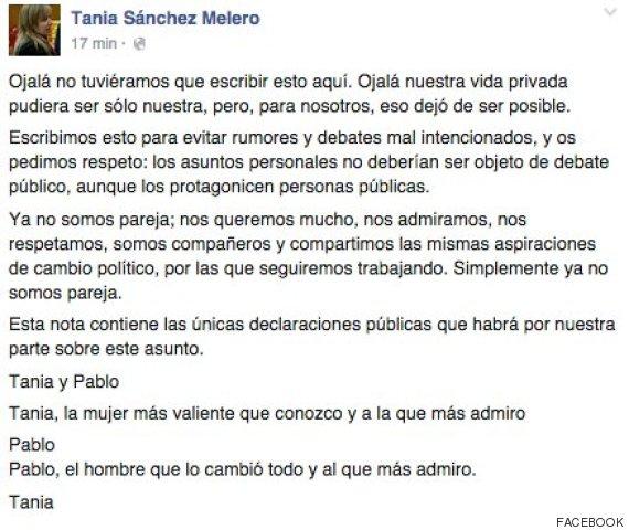 tania facebook