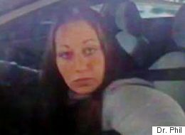 Could ATM Surveillance Photo Be Missing Ohio Woman?