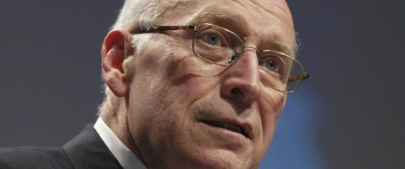 dick cheney heart pump. Dick Cheney Heart Transplant