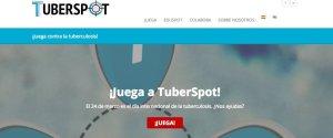 tubesrpot