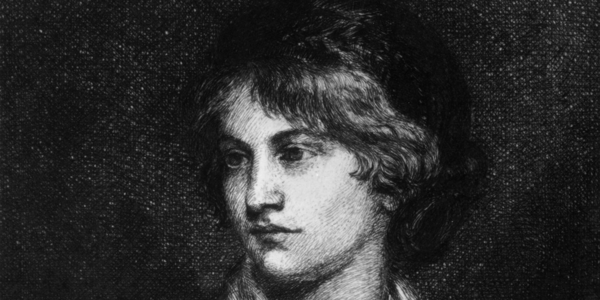 the power of education mary wollstonecraft Laura cereta's defense of the liberal instruction of women, daniel defoe's the education of women, and mary wollstonecraft's a vindication of the rights of women, revolve around the idea that women should share equal rights with men as it relates to education  the power of education: mary wollstonecraft essay.