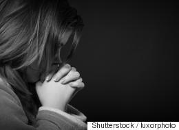Τι είναι η Διπολική Διαταραχή;