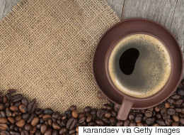 Zen and the Art of (Fair) Coffee Trading