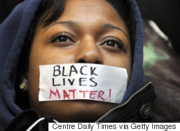 WATCH LIVE: Community Dialogue On Healing And The Racial Divide