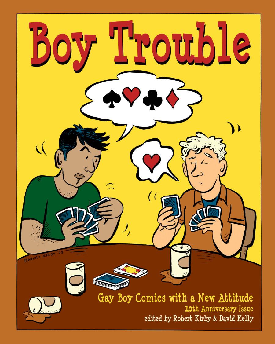порно комиксы мальчик женщина