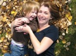 10 Ways To Be A Happier Parent