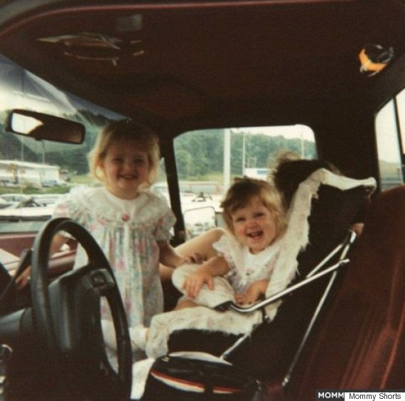 Bilderesultat for car seats in the 70s