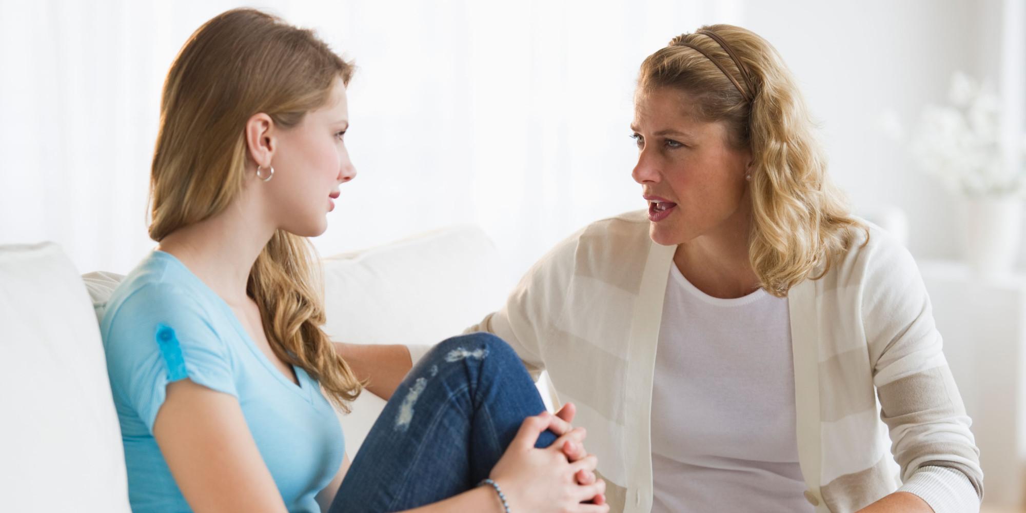 natacha hennon comprendre adolescent