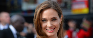 Angelina Jolie Surgery