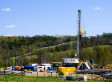 Fracking Linked To Methane In Flammable Drinking Water For First Time In Scientific Study