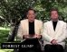 James Corden And Tom Hanks Reenact All Hanks's Movies In 8 Minutes On 'The Late Late Show'