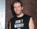 Perez Hilton Admits 'Celebrity Big Brother' Left Him In Need Of Therapy… And He Sent Channel 5 The Bill!