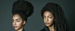 Jumeaux Twins