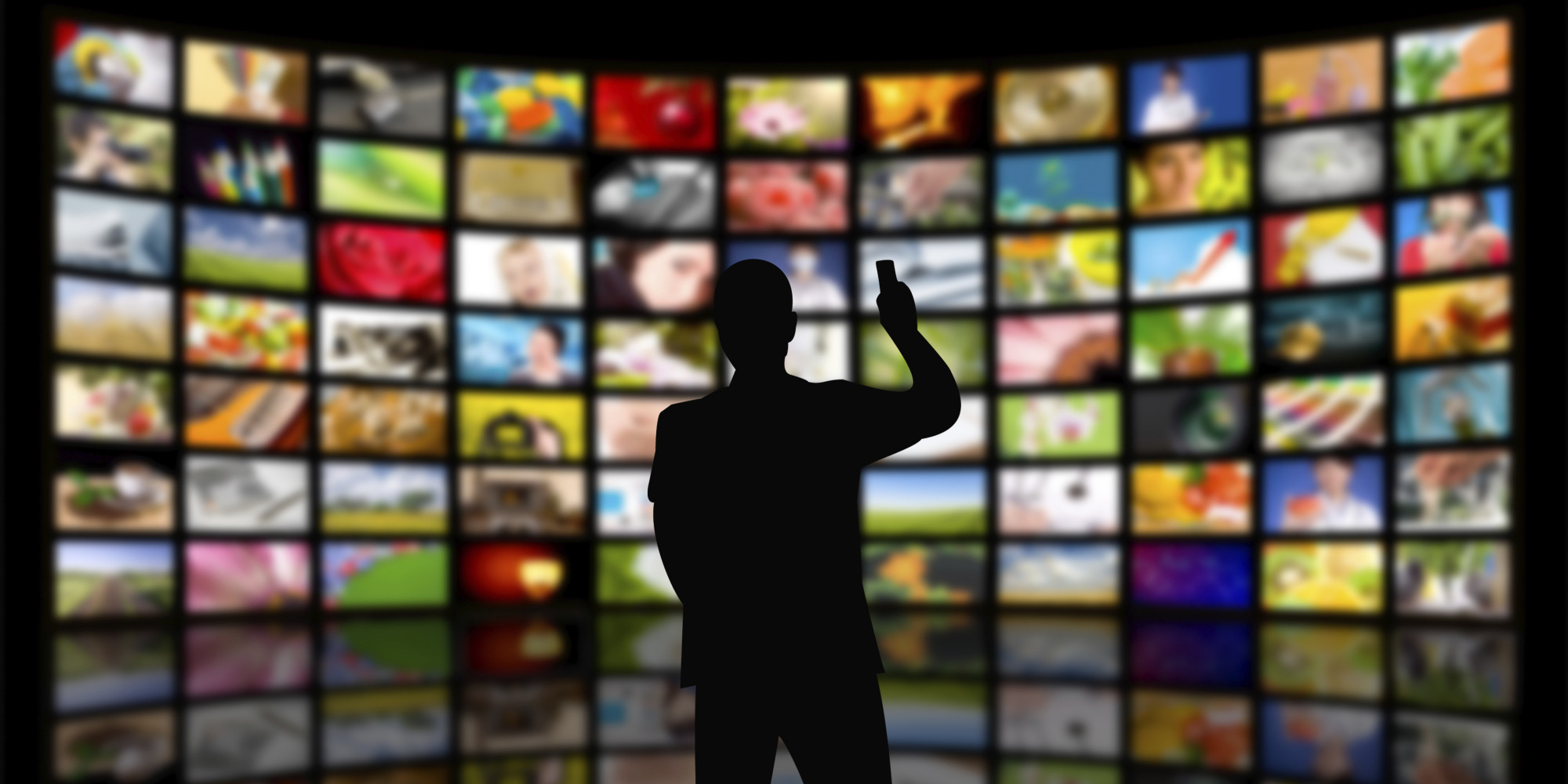 Eight Warning Signs OF THE Media Buying Demise