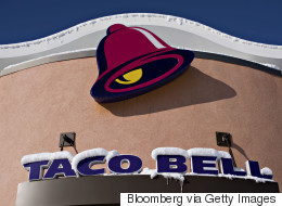 Taco Bell's Waffle Taco Is Dead; Biscuit Taco To Replace