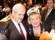 Newt Gingrich Running For President: Who Should He Pick As His Running Mate? (SLIDESHOW)