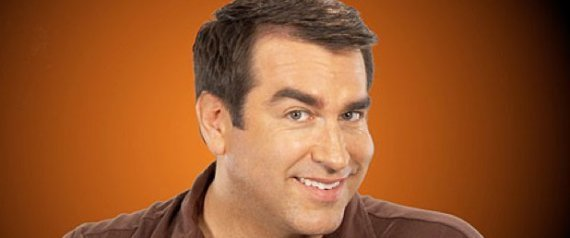 ROB RIGGLE INTERVIEW