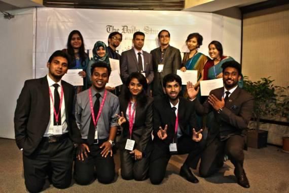 hult prize students brac