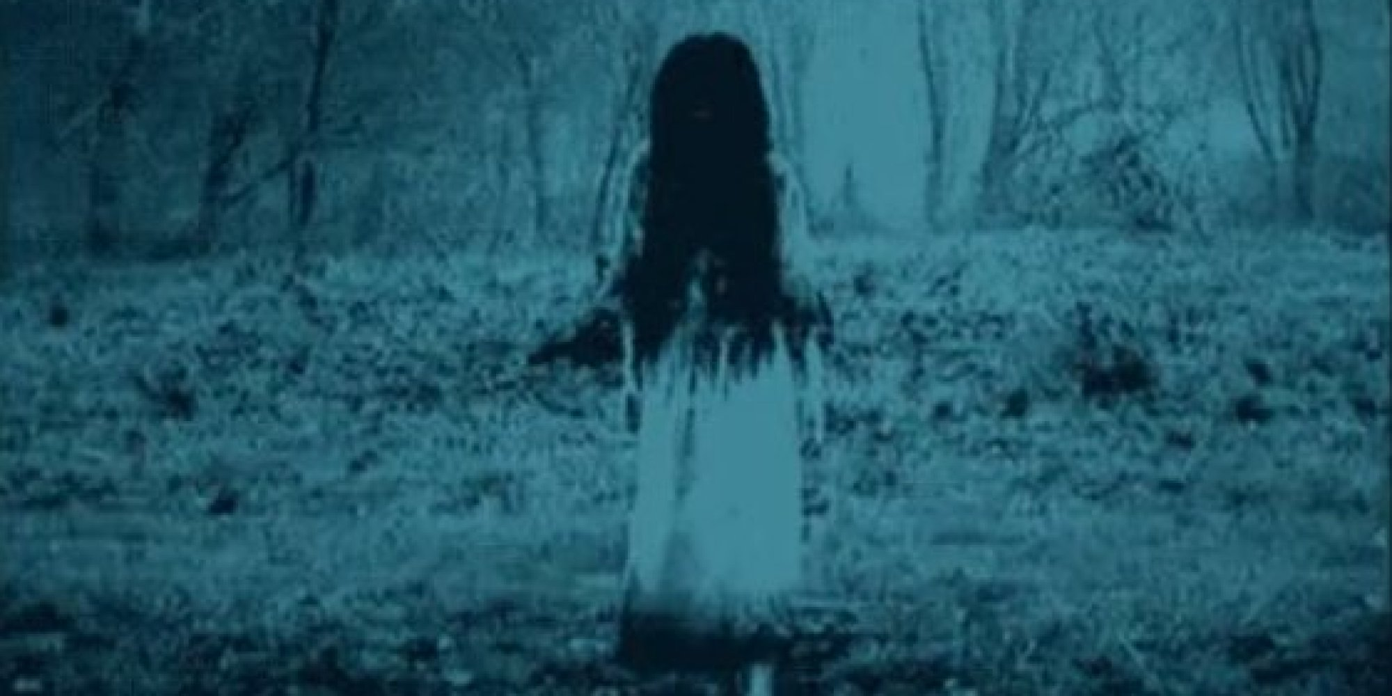The ring the movie pictures