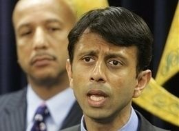 Jindal Authorizes Chemical Castration Of Sex Offenders
