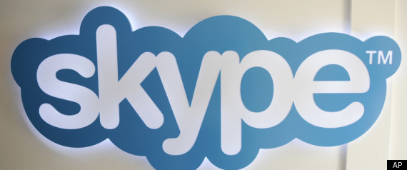 MICROSOFT SKYPE PURCHASE MEANS