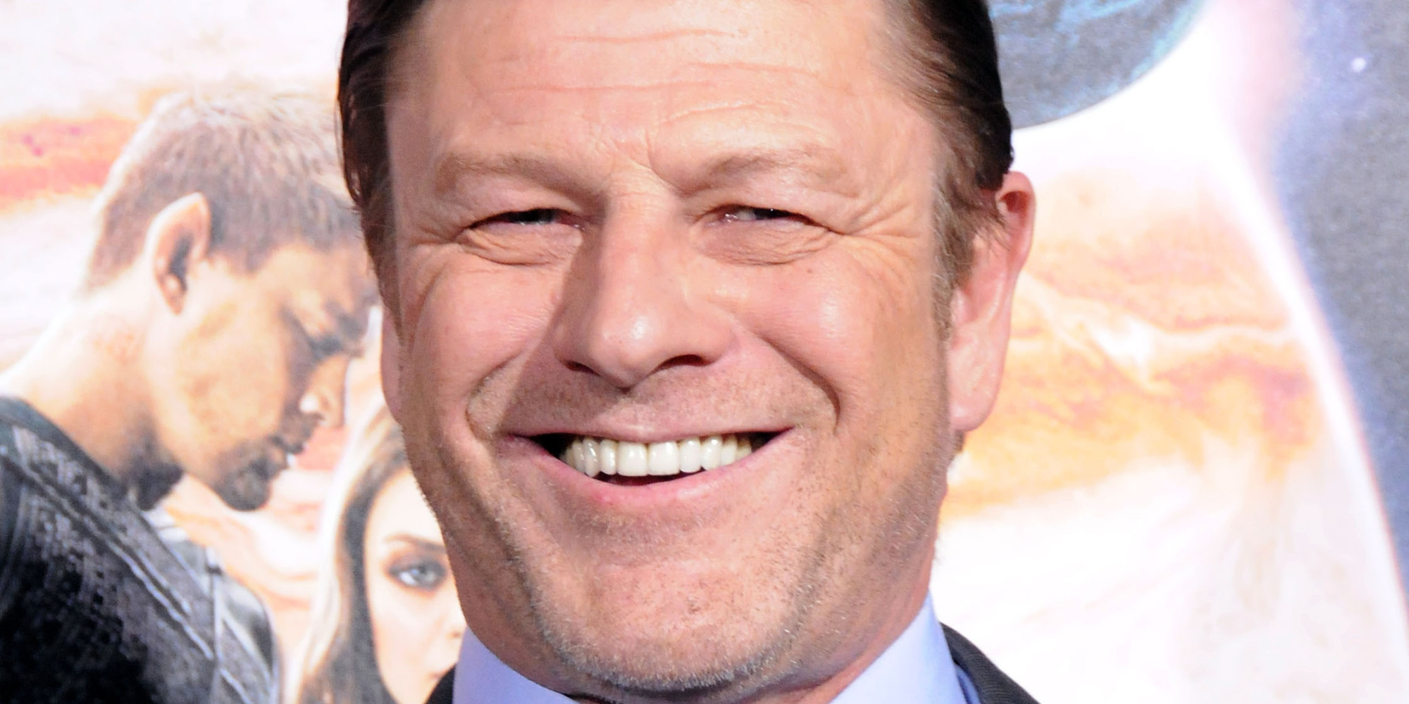 This Is Sean Bean's Advice For The Stark Kids On 'Game Of ...