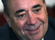 Salmond To Have Last Laugh After The Election