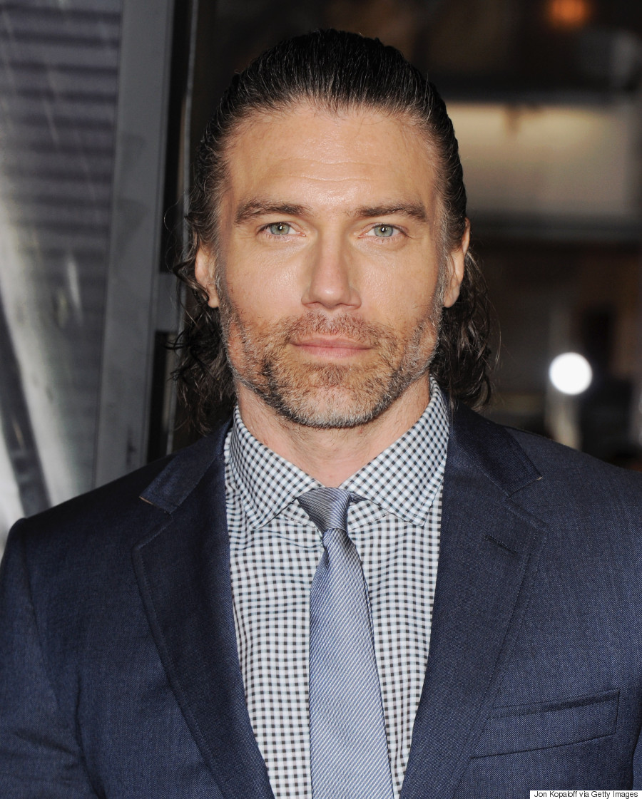 anson mount crossroads - photo #10