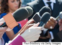 Dans 10 ans, où en sera la liberté de la presse?