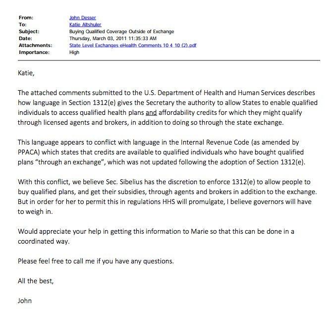loss of health insurance coverage letter sample cover letter